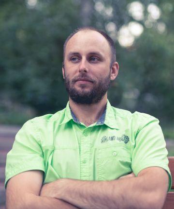Tomáš Kotásek